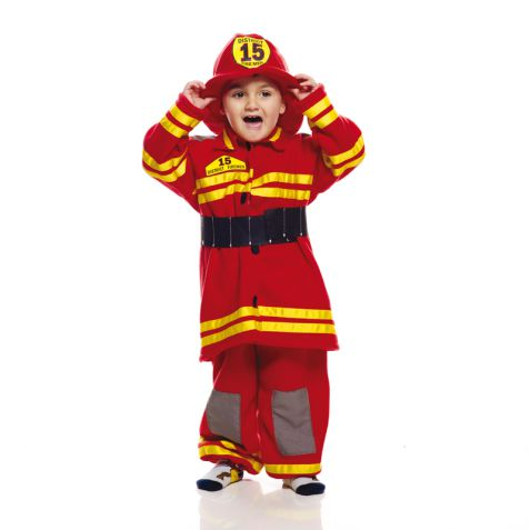 déguisement 3 ans garçon