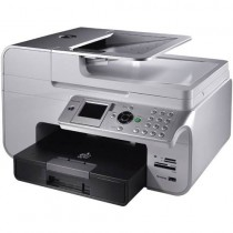 dell imprimante jet d'encre