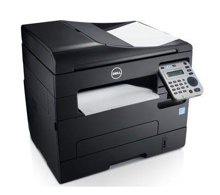 dell imprimante laser multifonction